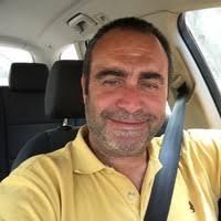 """<a href=""""https://www.facebook.com/carlo.sirtori.9""""rel=""""nofollow""""target=""""_blank"""">Carlo Sirtori</a>"""